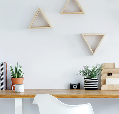 Blend Bash Simplify